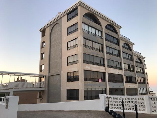 Parking en venta en Cullera, Valencia, Calle Nevers, 11.100 €, 74 m2