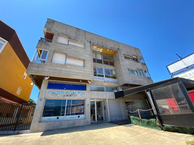 Piso en venta en Sanguiñeda, Mos, Pontevedra, Calle Sanguiñeda, 63.000 €, 113 m2