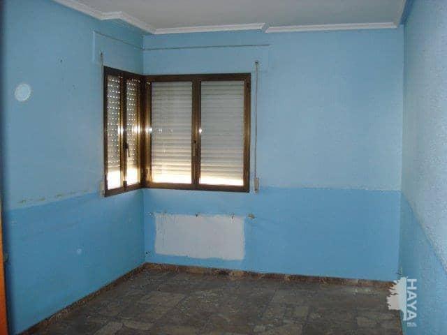 Casa en venta en Casa del Cordobés, Villacañas, Toledo, Calle Mayor, 150.002 €, 4 habitaciones, 1 baño, 217 m2