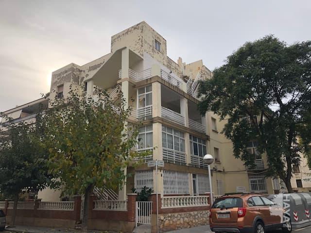 Piso en venta en Cap Salou, Salou, Tarragona, Calle Aurelia, 114.100 €, 2 habitaciones, 1 baño, 91 m2