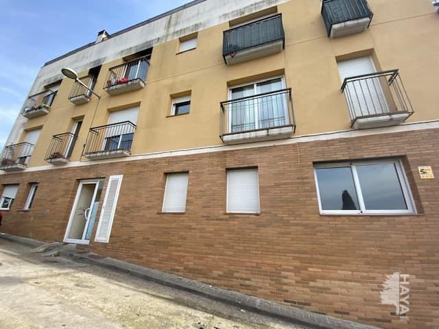 Piso en venta en Blanes, Girona, Calle Francoli, 83.900 €, 3 habitaciones, 1 baño, 57 m2