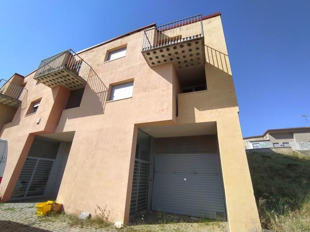 Piso en venta en Verdú, Verdú, Lleida, Calle Molins de Vent, 167.200 €, 3 habitaciones, 3 baños, 243 m2