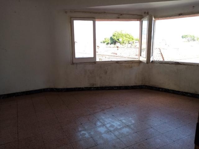 Piso en venta en Blanes, Girona, Calle Monaco, 95.200 €, 3 habitaciones, 1 baño, 85 m2