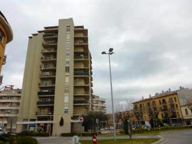 Piso en venta en Palafrugell, Girona, Calle Mestre Sagrera, 127.000 €, 3 habitaciones, 1 baño, 102 m2