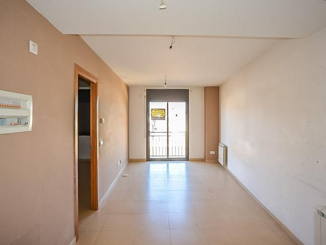 Piso en venta en Salt, Girona, Calle Miquel de Palol, 164.000 €, 203 m2
