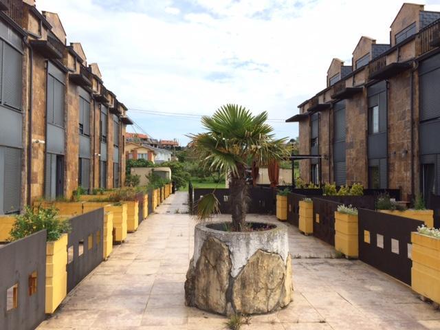 Casa en venta en Miengo, Cantabria, Calle la Llama Carretera Autonomica Ca-232, 170.000 €, 4 habitaciones, 3 baños, 142 m2