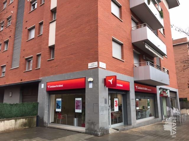Piso en venta en Carretera de Santpedor, Manresa, Barcelona, Calle Estanislau Casas, 129.700 €, 3 habitaciones, 2 baños, 101 m2