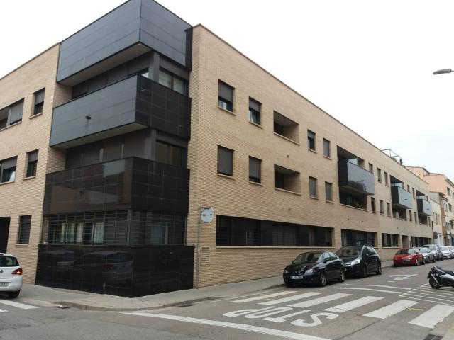 Piso en venta en Sabadell, Barcelona, Calle Jacint Verdaguer, 115.000 €, 1 habitación, 1 baño, 54 m2