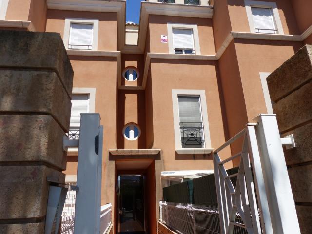 Piso en venta en Son Peretó, Palma de Mallorca, Baleares, Calle Felix Gili, 325.000 €, 92 m2