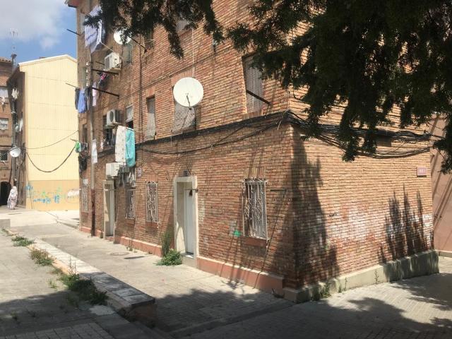 Piso en venta en La Mariola, Lleida, Lleida, Calle Music Vivaldi, 8.100 €, 2 habitaciones, 1 baño, 41 m2