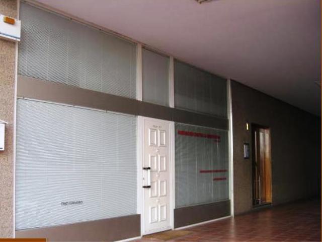 Local en venta en Juan Flórez, A Coruña, A Coruña, Calle Ciudad de Lugo, 46.550 €, 24 m2