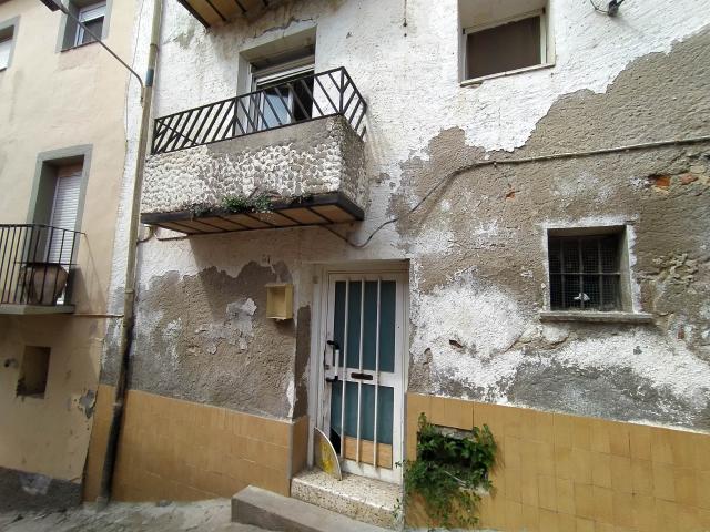 Casa en venta en Torre Estrada, Balaguer, Lleida, Calle Sant Domenec, 39.500 €, 3 habitaciones, 2 baños, 134 m2