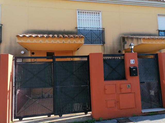 Casa en venta en La Playa, Almazora/almassora, Castellón, Calle de Lom Blanc, 85.000 €, 99 m2