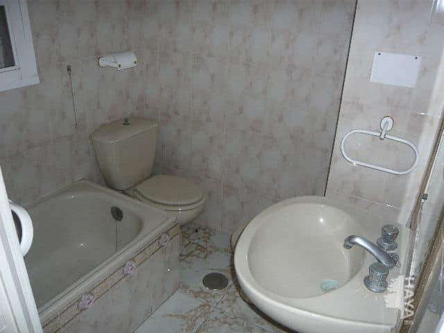 Piso en venta en Virgen de Gracia, Málaga, Málaga, Calle Marmoles, 70.056 €, 2 habitaciones, 1 baño, 63 m2