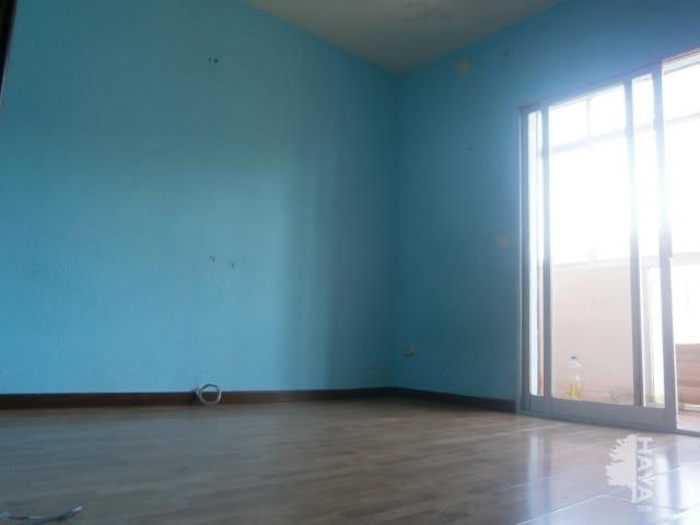 Piso en venta en Fuencarral-el Pardo, Madrid, Madrid, Calle Isidro Fernandez, 123.030 €, 3 habitaciones, 1 baño, 70 m2