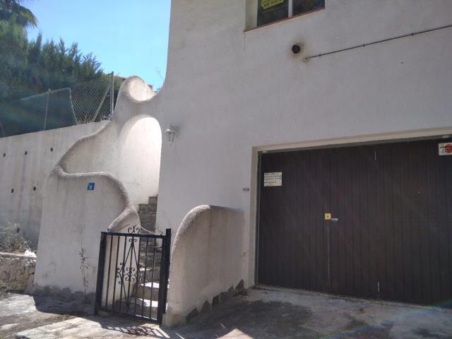 Casa en venta en Benissa, Alicante, Calle Gafarró Montemar, 239.000 €, 3 habitaciones, 2 baños, 178 m2