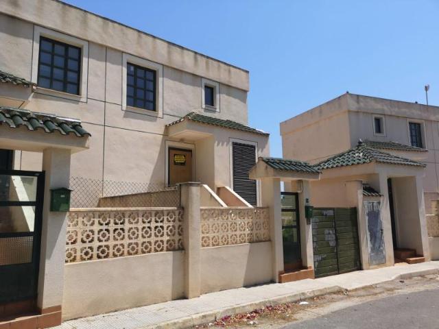 Piso en venta en L` Alfàs del Pi, Alicante, Calle Quevedo, 123.500 €, 2 habitaciones, 2 baños, 84 m2