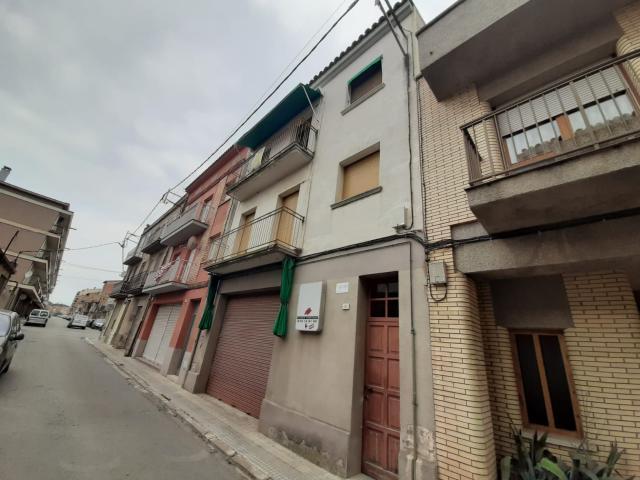 Piso en venta en Navàs, Barcelona, Calle Pau Duarri, 62.000 €, 70 m2