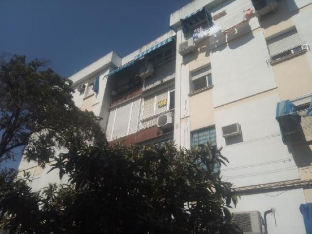 Piso en venta en Sevilla, Sevilla, Calle Ninive, 79.500 €, 69 m2