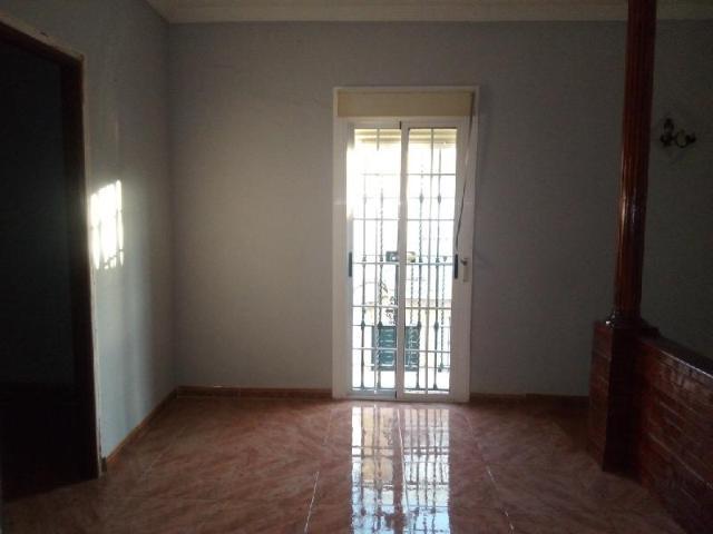 Casa en venta en Sevilla, Sevilla, Calle Manuel Gonzalo Mateu, 122.600 €, 3 habitaciones, 2 baños, 115 m2