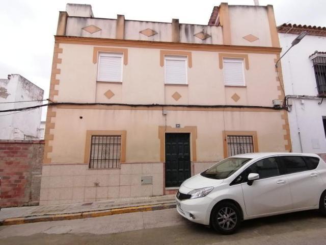 Piso en venta en Montilla, Córdoba, Calle Melgar, 41.900 €, 2 habitaciones, 1 baño, 70 m2