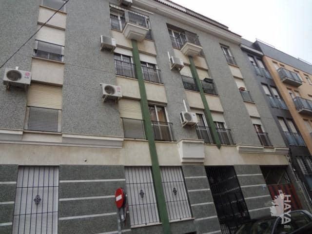 Piso en venta en Huelva, Huelva, Calle Arq. Alejandro Herrero, 69.200 €, 1 habitación, 1 baño, 65 m2