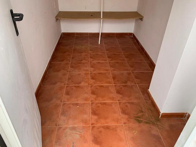 Piso en venta en Almendralejo, Badajoz, Calle Zacarias de la Hera, 53.400 €, 2 habitaciones, 1 baño, 69 m2