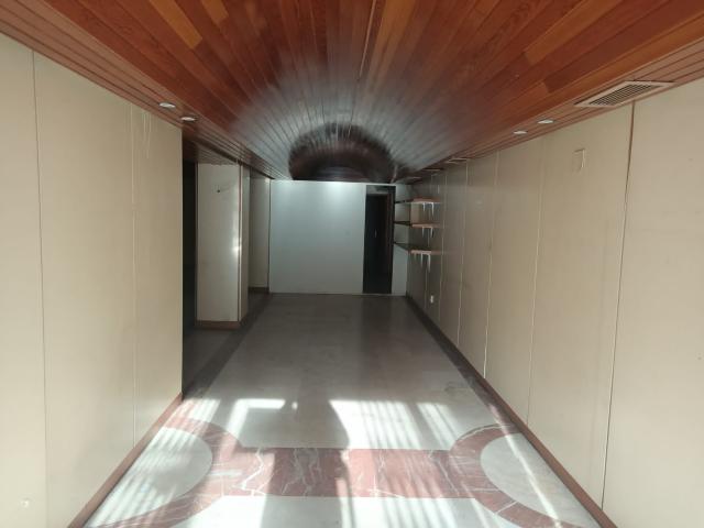 Local en venta en Guadalajara, Guadalajara, Plaza Capitán Boixareu Rivera, 111.200 €, 127 m2