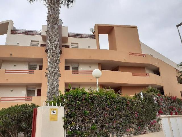 Piso en venta en Orihuela, Alicante, Calle Santa Rita, 101.000 €, 2 habitaciones, 2 baños, 77 m2