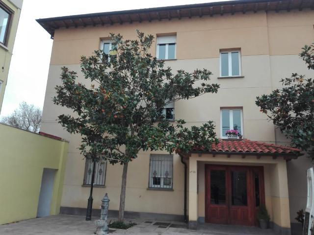 Piso en venta en Ribera Baja/erribera Beitia, Álava, Calle Rio Zadorra, 80.000 €, 3 habitaciones, 2 baños, 99 m2
