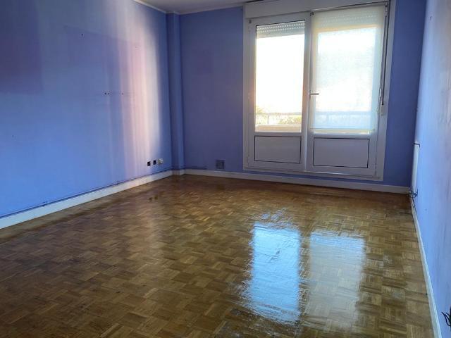 Piso en venta en Ribadesella, Asturias, Calle Corbeta Oeste, 71.900 €, 1 habitación, 1 baño, 54 m2