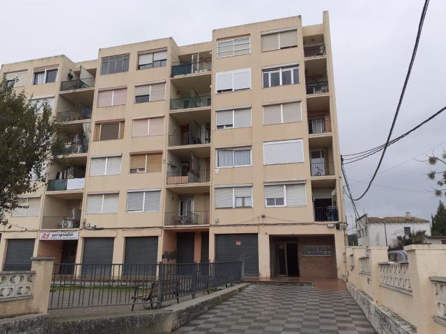 Piso en venta en Torrelles de Foix, Barcelona, Calle Raval, 38.000 €, 3 habitaciones, 1 baño, 61 m2