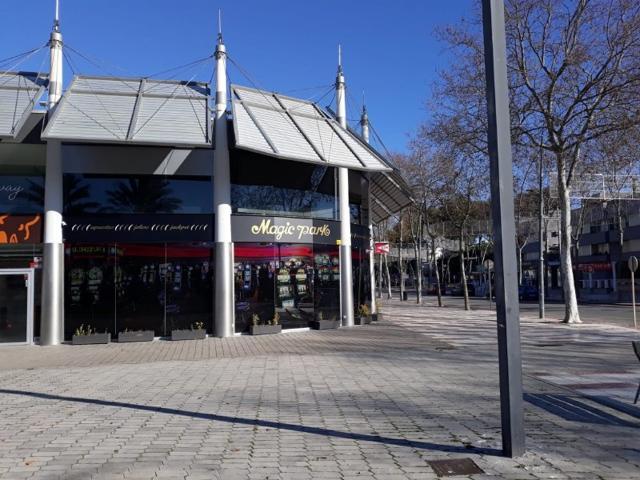 Local en venta en Castell-platja D`aro, Girona, Calle Emporda, 300.000 €, 75 m2