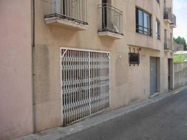 Local en venta en L` Arboç, Tarragona, Calle Vives Mañé, 35.705 €, 70 m2