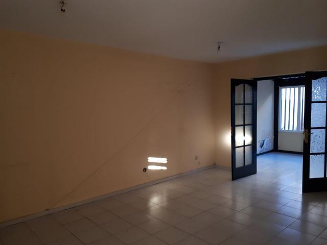 Casa en venta en El Rosario, Santa Cruz de Tenerife, Calle Cervera, 270.300 €, 1 habitación, 3 baños, 170 m2