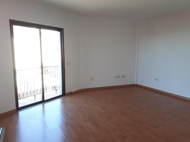 Piso en venta en Arona, Santa Cruz de Tenerife, Calle Duque de la Torre, 153.000 €, 3 habitaciones, 104 m2