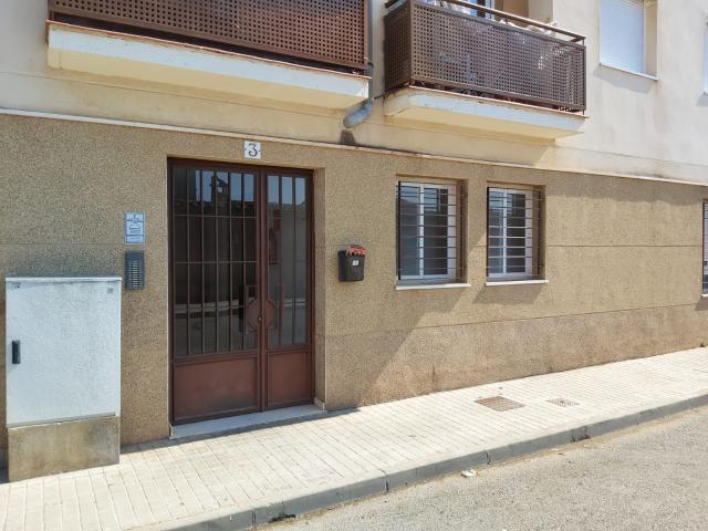 Piso en venta en Malagón, Ciudad Real, Calle Piedrala, 49.000 €, 89 m2