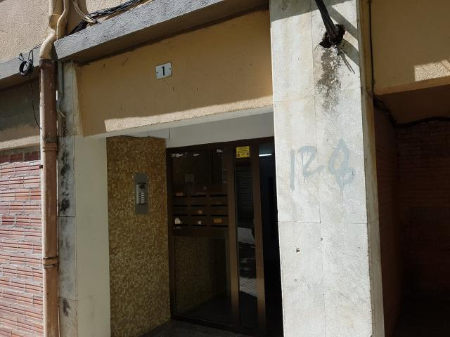 Piso en venta en Salt, Girona, Calle Greco, 62.062 €, 3 habitaciones, 2 baños, 50 m2