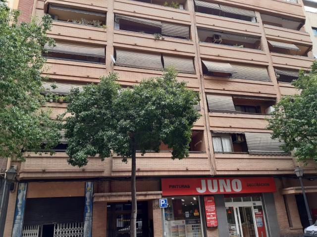 Local en venta en Valencia, Valencia, Calle Islas Canarias, 130.000 €, 172 m2