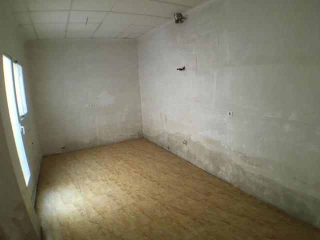 Piso en venta en Alhama de Murcia, Murcia, Calle Lepanto, 90.000 €, 2 habitaciones, 2 baños, 86 m2