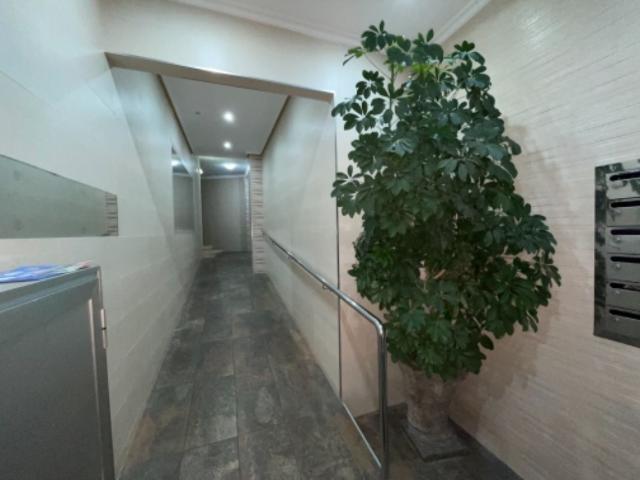 Piso en venta en Mieres, Asturias, Calle Mina Baltasara, 46.300 €, 3 habitaciones, 1 baño, 81 m2