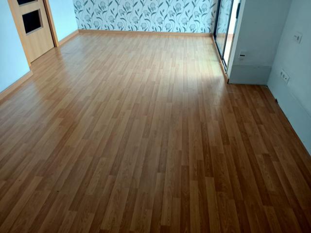 Piso en venta en Miguelturra, Ciudad Real, Calle los Molinos, 80.300 €, 3 habitaciones, 2 baños, 96 m2