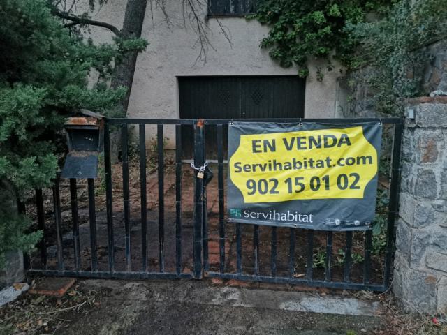 Piso en venta en Barcelona, Barcelona, Calle Romani, 313.400 €, 278 m2