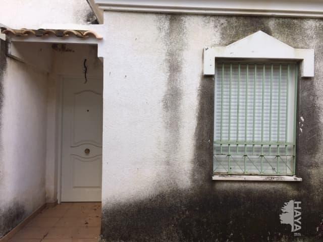 Piso en venta en Cartaya, Huelva, Calle Ponce de Leon, 175.000 €, 4 habitaciones, 2 baños, 144 m2