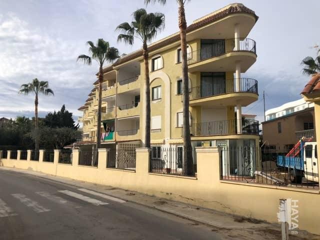 Piso en venta en Alcalà de Xivert, Castellón, Calle del Coll, 85.000 €, 2 habitaciones, 1 baño, 62 m2