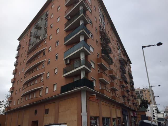 Piso en venta en Huelva, Huelva, Calle Cumbres Mayores, 154.000 €, 4 habitaciones, 2 baños, 90 m2
