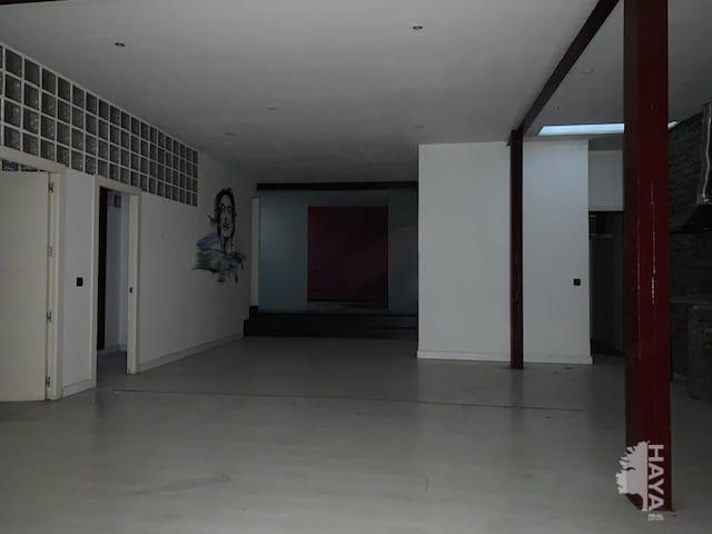 Local en venta en Ciudad Lineal, Madrid, Madrid, Calle Jose Maria Pereda, 137.088 €, 190 m2