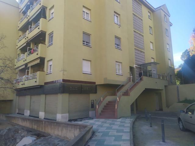 Piso en venta en Blanes, Girona, Calle Ca la Guido, 89.000 €, 3 habitaciones, 1 baño, 101 m2