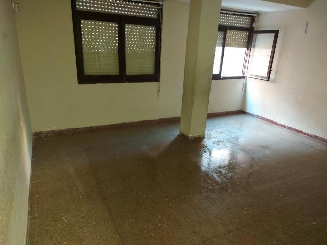 Piso en venta en Monteblanco, Onda, Castellón, Calle María Cases, 37.000 €, 3 habitaciones, 1 baño, 82 m2