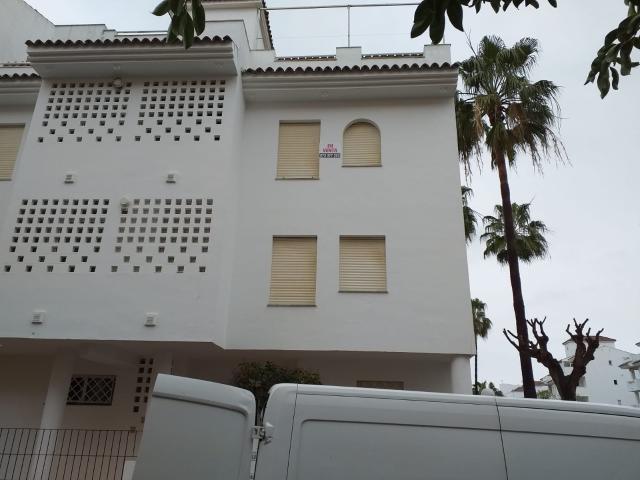 Piso en venta en La Antilla, Lepe, Huelva, Calle Calamon, 145.000 €, 3 habitaciones, 2 baños, 110 m2